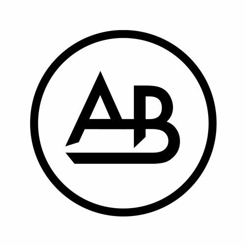 Antídotto Base's avatar