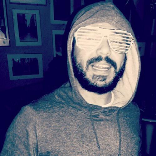 Ravalero's avatar