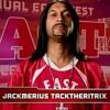 Jackmarius Tacktheritrix