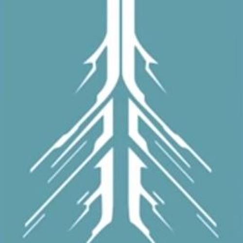 Taurus's avatar
