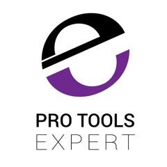 protoolsexpert