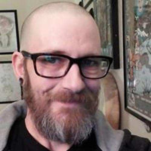 Dan Idzinga's avatar