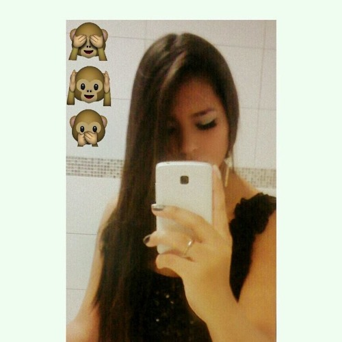 Alejandra G-b's avatar