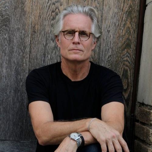 Brian Michael Fielding's avatar