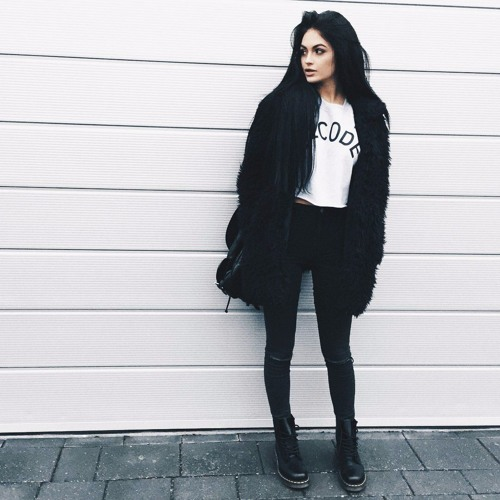 Eleanor's avatar