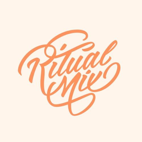 Ritual mix's avatar