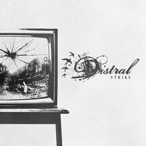 Distral's avatar