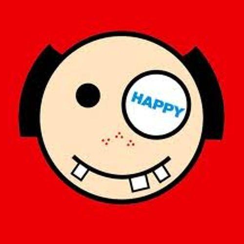 Hellmood B. Ware's avatar