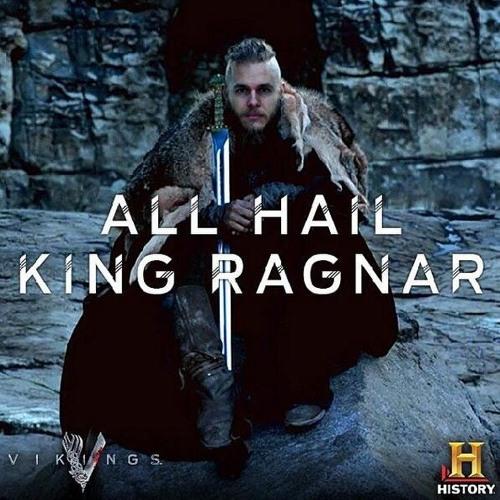 Ragnar Säde's avatar