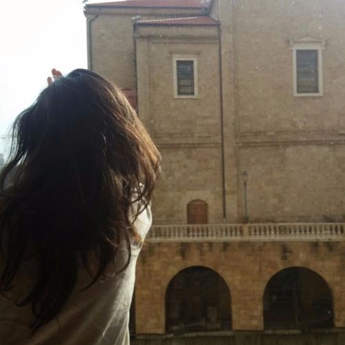 Lamia S's avatar