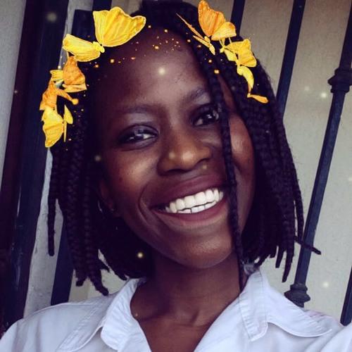 Lungi Hadebe's avatar