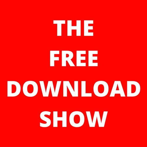 the free download show's avatar