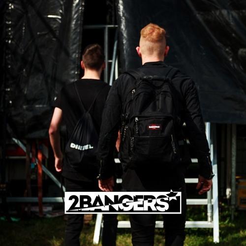 2Bangers's avatar