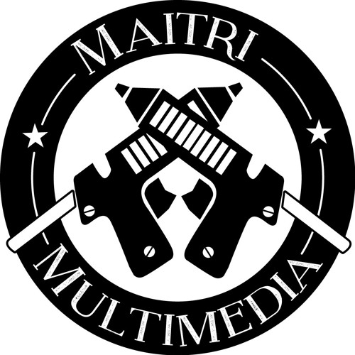 Maitri Multi-Media's avatar