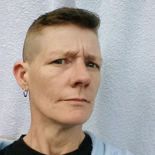 traceytaboo1's avatar
