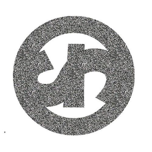 InSpectr's avatar