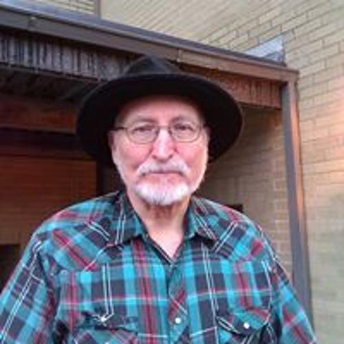 Don Jennings's avatar