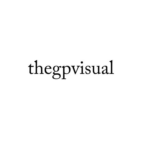 thegpvisual's avatar