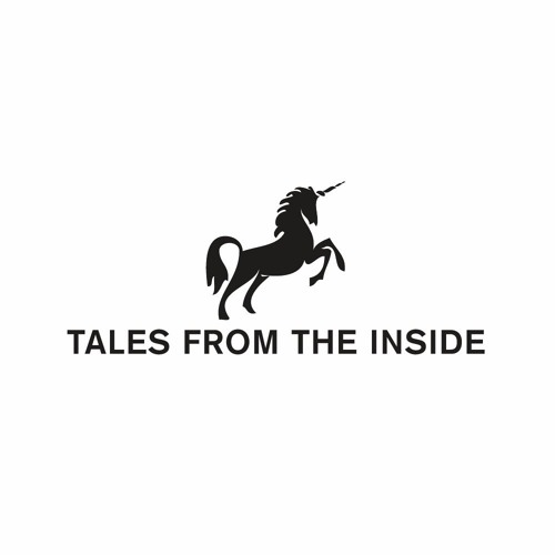 Tales From The Inside's avatar