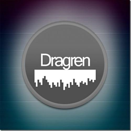 Dragren - Siren (Original Mix)