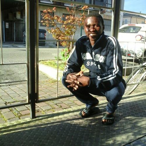 messenger  Ousmann's avatar