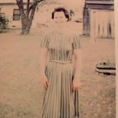 Beverly Mitts Davis's avatar