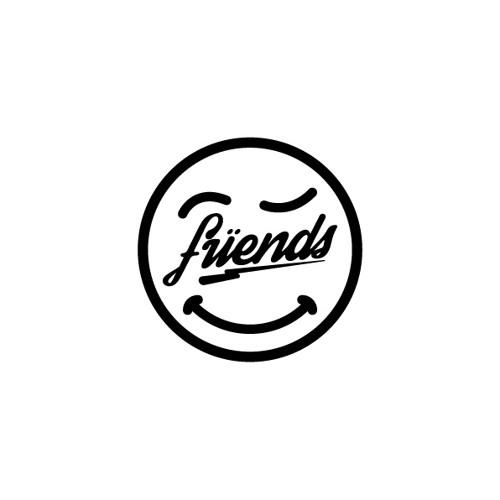 Friends Group's avatar
