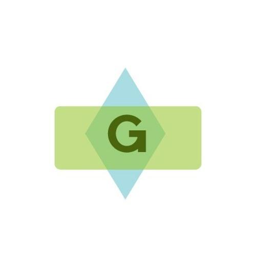 GreenLight XD's avatar