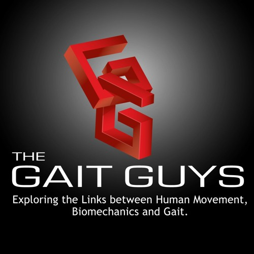The Gait Guys's avatar