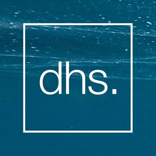 deep house selected.'s avatar