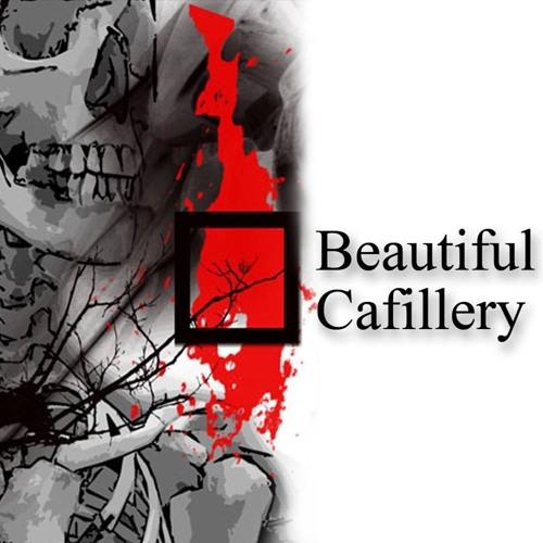 Beautiful Cafillery's avatar