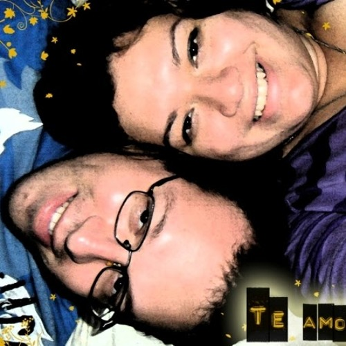 Stephany Ortiz's avatar