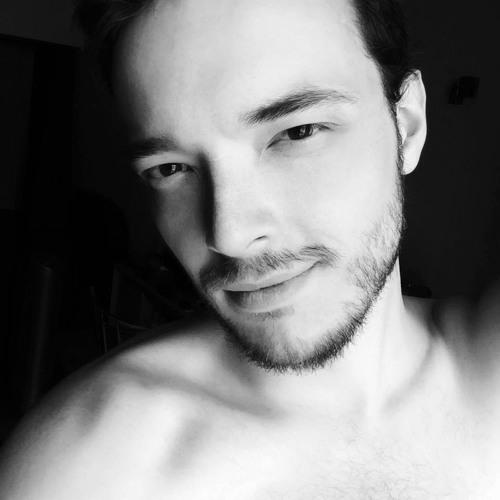 Kevin Meunier's avatar