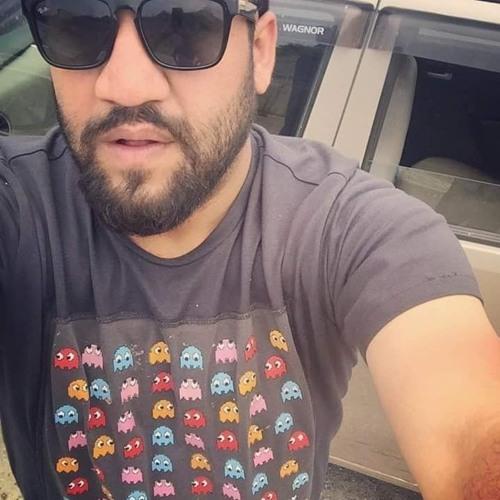 Ali Umair Chaudhary's avatar