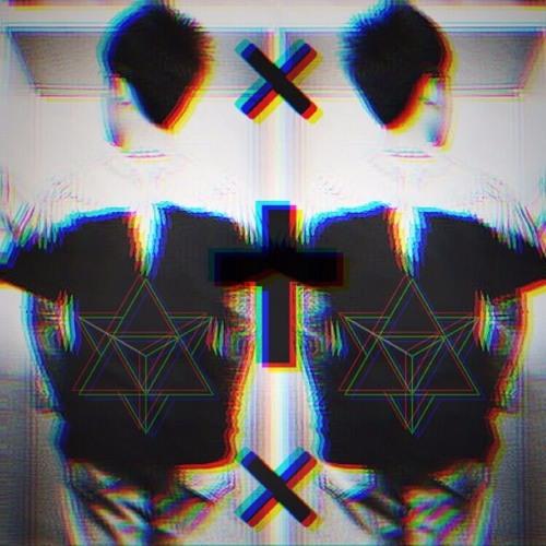 XXXIIIXXX's avatar