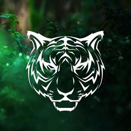 WEMN Trance's avatar