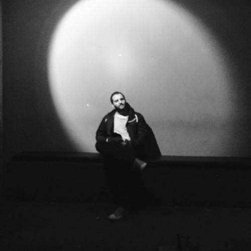 Cool De La's avatar