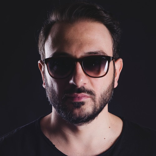 Fabio Salerni (KOMP Records)'s avatar