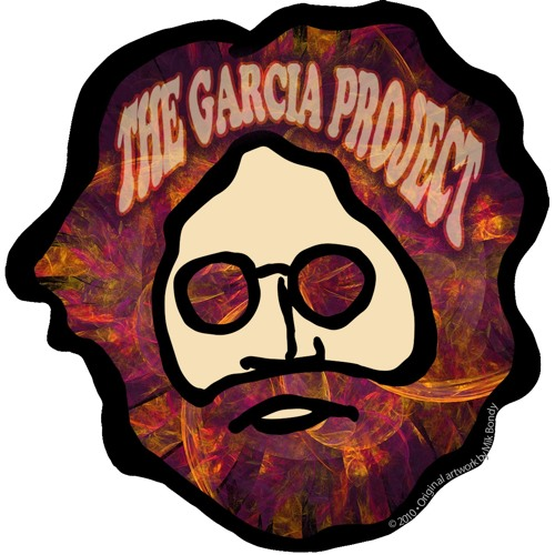 TheGarciaProject's avatar
