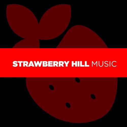 Strawberry Hill Music's avatar