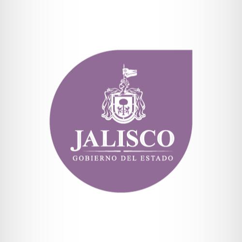 Fortalece Gobierno de Jalisco la conservación del Bosque La Primavera
