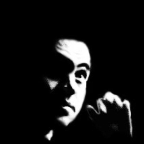 DaSDeL's avatar