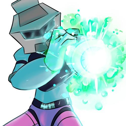 inkBot's avatar