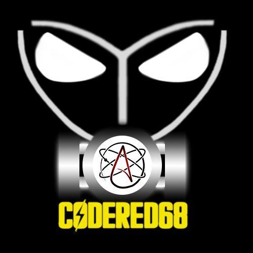 C0dered68's avatar