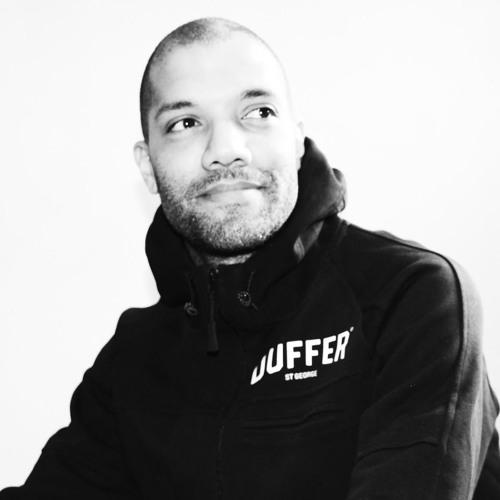 [|*_*|]  BLAIR JACOB - Producer - London's avatar