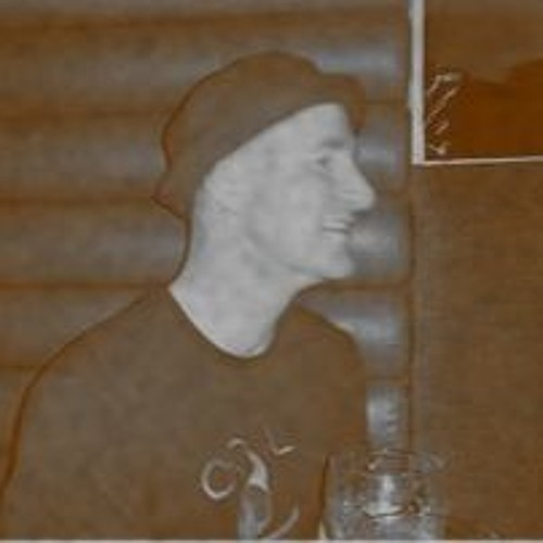 Matty Boy (EnArJe)'s avatar