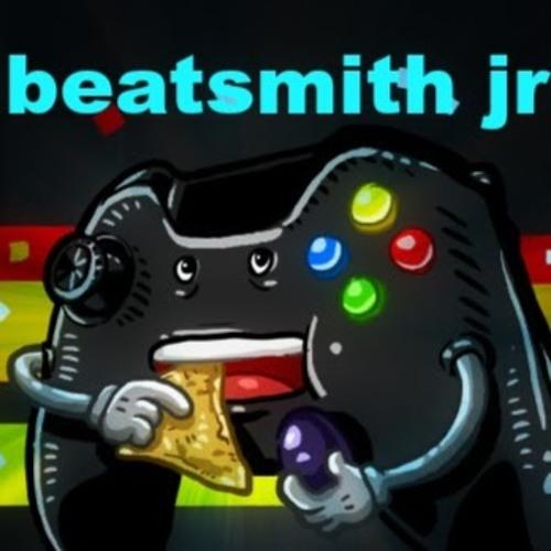 beatsmith jr's avatar