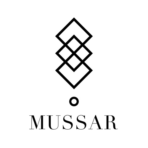 Mussar's avatar