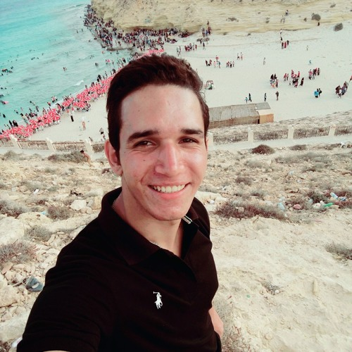 Hamz_Za's avatar