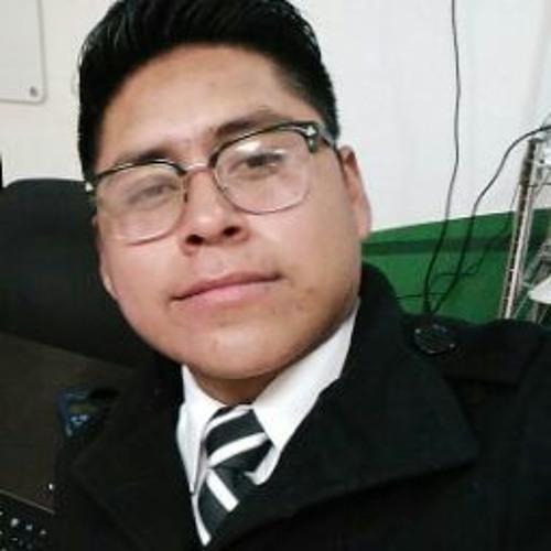 Jorge Santiago's avatar